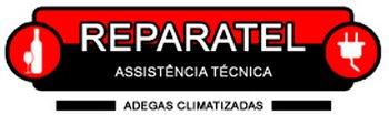 Reparatel – Manutenção e Conserto de Adegas Climatizadas SP